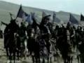 Mokhtarnameh - Avsnitt 19 - De ångerfullas rörelse - Farsi sub Swedish