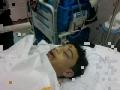 [VERY SAD] Bahraini Boy Martyred on Eid ul Fitr - 31Aug2011 - All Languages