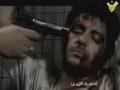 الغالبون  - Drama Alghaliboon Ep 01 - Arabic
