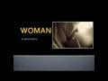 [Hayaa 360] Lesson 3 - Chapter 1 - Creation of Woman - English