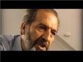 [Drama] The Last Sin مسلسل الخطيئة الأخيرة - Part 16 - Arabic
