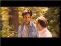[Drama] The Last Sin مسلسل الخطيئة الأخيرة - Part 18 - Arabic