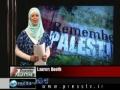 [Remember Palestine] Palestine Statehood Bid - Lauren Booth - 03Sep2011 - English