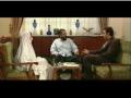 [Drama] The Last Sin مسلسل الخطيئة الأخيرة - Part 22 - Arabic