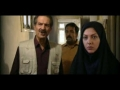 [Drama] The Last Sin مسلسل الخطيئة الأخيرة - Part 29 (Last) - Arabic