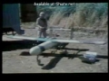 [Farsi Movie] - مهاجر - Mohajer - Refugee