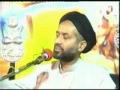 Documentary film-Amaricans Work Against Shia - Part 2  Urdu
