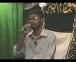 Nazrun se aap kio hain nihaan aa bhi jaie - Atir Haider - Urdu