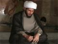 Dua Nudba Sheikh Hamza Sodagar - Eid ul Fitr 31Aug2011 - Arabic and English