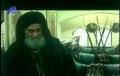 Movie - Shaheed e Kufa - Imam Ali Murtaza a.s - PERSIAN - 12 of 18