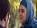 [Drama] The 30th Day - Episode 10 - Farsi sub English