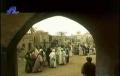 Movie - Shaheed e Kufa - Imam Ali Murtaza a.s - PERSIAN - 6 of 18