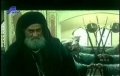 Movie - Shaheed e Kufa - Imam Ali Murtaza a.s - PERSIAN - 4 of 18