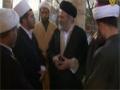 الغالبون  - Drama Alghaliboon Ep 13 - Arabic