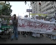 [23 Sep 2011] Ulama Protest  Karachi Press Club - Urdu