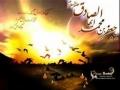 (Ladies Majlis) Audio - Uzma Zaidi Shahadat e Imam Jafar Sadiq (A.S) - Urdu