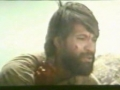 [Farsi Movie] سجادهآتش - The prayers of Fire