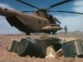 Failed US Hostage Rescue In Iran - English