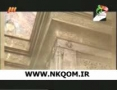 Nice noha in Arabic
