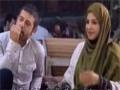 [Drama] The 30th Day - Episode 20 - Farsi sub English