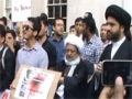 [London] Protest outside Pakistani High Commission against Quetta killing - P2 - 24Sep2011 - English