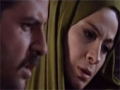 [Drama] The 30th Day - Episode 21 - Farsi sub English