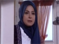 [Drama] The 30th Day - Episode 22 - Farsi sub English
