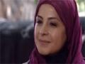 [Drama] The 30th Day - Episode 23 - Farsi sub English