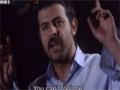 [Drama] The 30th Day - Episode 24 - Farsi sub English