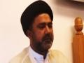Friday Sermons//09/2011- from Woking,UK - English-Arabic