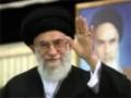 ماه دل آرا، یار مهربان من - Nasheed about Ayatullah Khamenei - Farsi