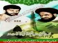 [ISO Tarana 2011] Ai Shaheedo tum wafa ki kaenat ho - Urdu [Audio]