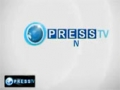 [05 October 11] News Bulletin Press TV - English