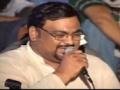 Noha Shuja Rizvi - بابا شب عاشور سے میں جاگ رہی ہوں - Urdu