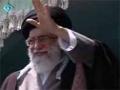 دیدار با مبلغان - Rahbar Sayyed Ali Khamenai - Farsi