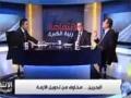 ثورة البحرين كما يراها الاعلام العربي السني الشريف - Arabic