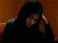 مسلسل الدعوة الاخيرة - الحلقة 4 - Arabic