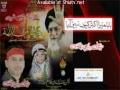 Ali Deep Nohay 2010 - 2011 baba mera akbar kun nahe aya - Urdu