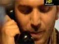 رحلة مع الفارسية - الحلقة 11 Learning Farsi - Arabic