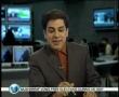 News 26th Jan 08 Palestinians entering Egypt 1 - English
