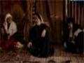 مسلسل الدعوة الاخيرة - الحلقة 5 - Arabic