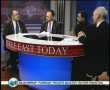 Middle East Today  26th Jan08  Palestinian Rights of Return Part 2 - English Report