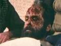 [Farsi Movie] - آخرین - Last - Part 01