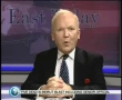 Middle East Today  26th Jan08  Palestinian Rights of Return Part 1 - English Report