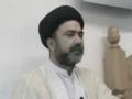 Friday Sermons/07/10/2011- from Woking,UK -  English-Arabic
