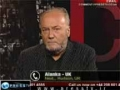 [Comment with George Galloway] Ofcom vs. Press TV, Terror Plot Accusation, Occupied Wall Street - 13Oct2011 - English