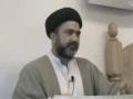 Friday Sermons/14/10/2011- from Woking,UK - English-Arabic