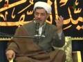 H.I. Rafi - About Hazrat Masooma (s.a) - Farsi