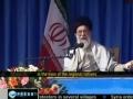 New USA Sanctions on Islamic Iran - World News 1015-2011 English