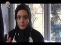 Drama Serial - ستایش - Setayesh Episode19 - Farsi sub English